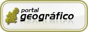 Portal Geográfico